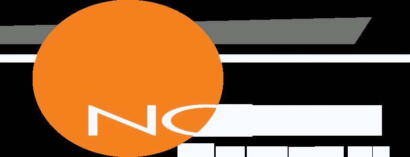 Nova Caravans for Sale in Australia | Premium Caravan Manufacturers